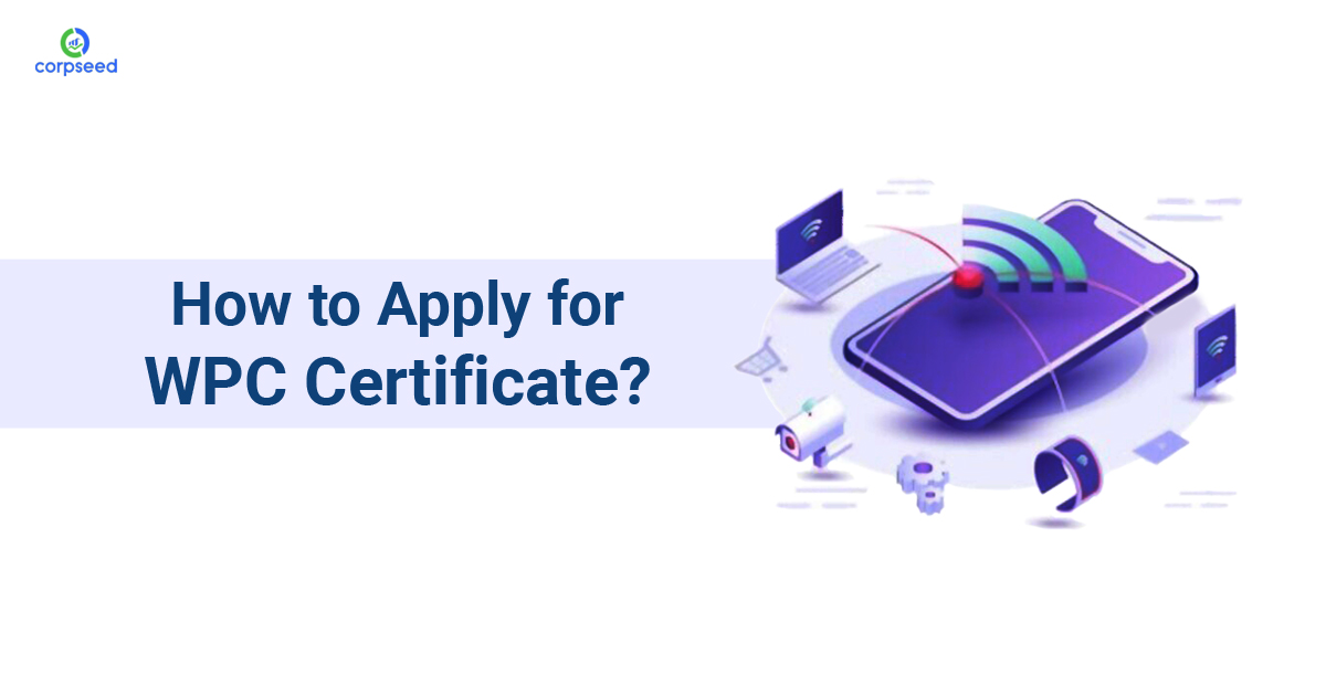 how-to-apply-for-wpc-certificate-corpseed.jpg