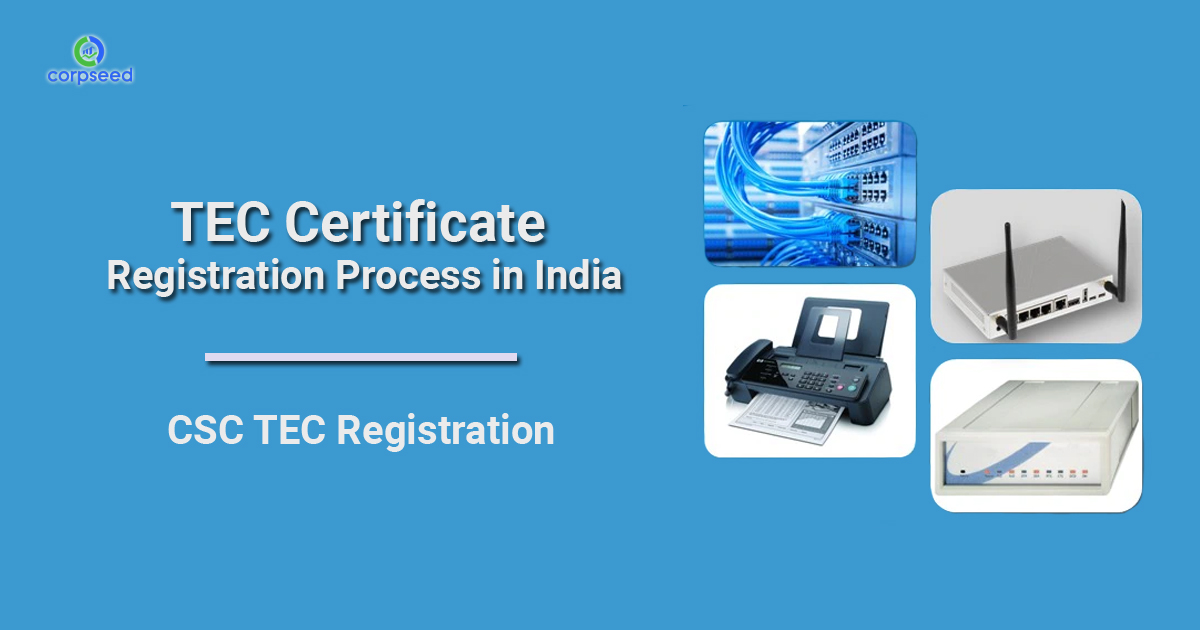 tec-certificate-registration-process-in-india-csc-tec-registration-corpseed.jpg