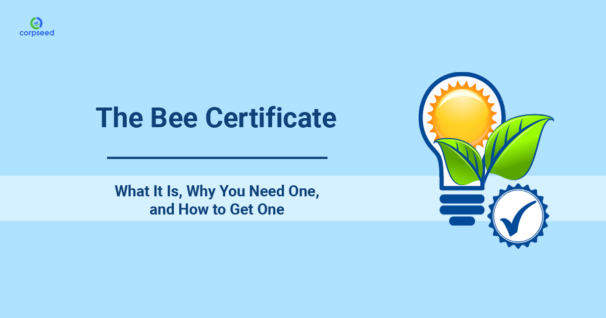 the-bee-certificate-what-it-it-why-you-need-one-and-how-to-get-one-corpseed.jpg