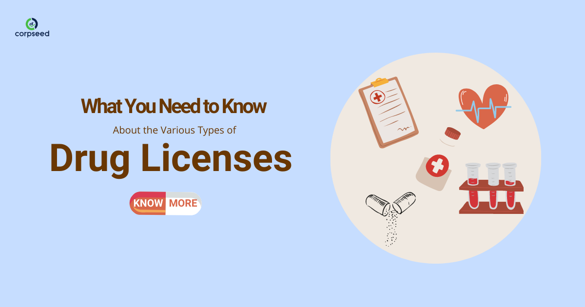 what-you-need-to-know-about-the-various-types-of-drug-licenses-corpseed.png